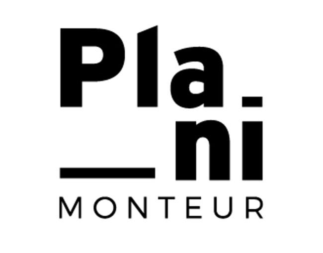 LOGO_MONTEUR