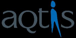 logo-aqtis_Coul