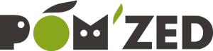 logo-pomzed