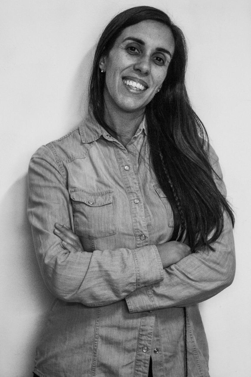 Anabela Lattanzio