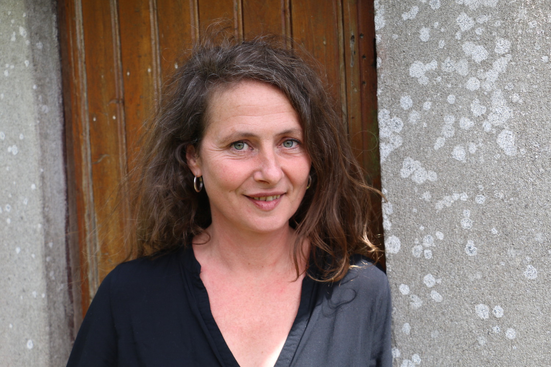 Emmanuelle Pencalet